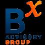 BX-Advisory Logo